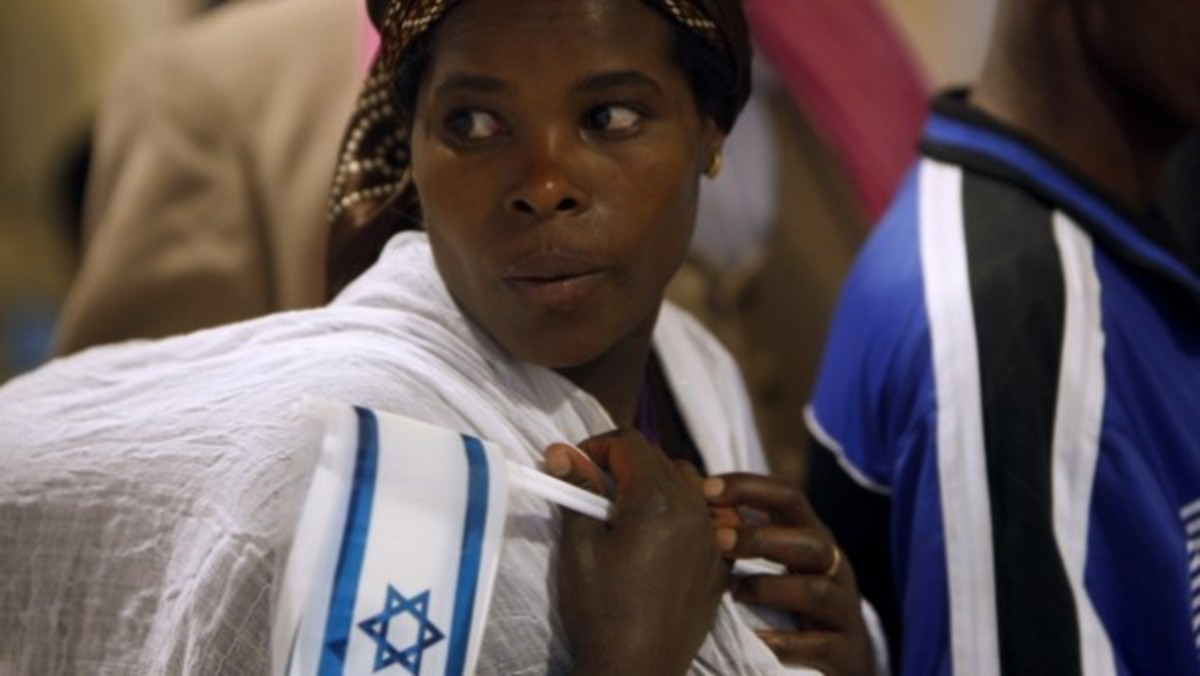 img_606X341_2901-ethiopian-jews-birth-c