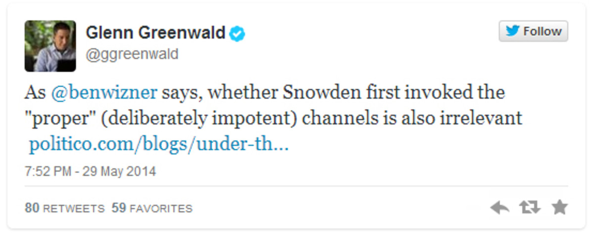 greenwald_irrelevant
