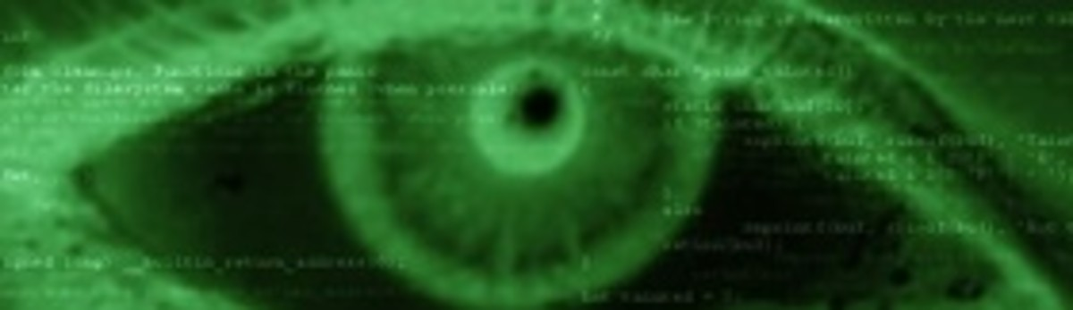 stuxnet resized