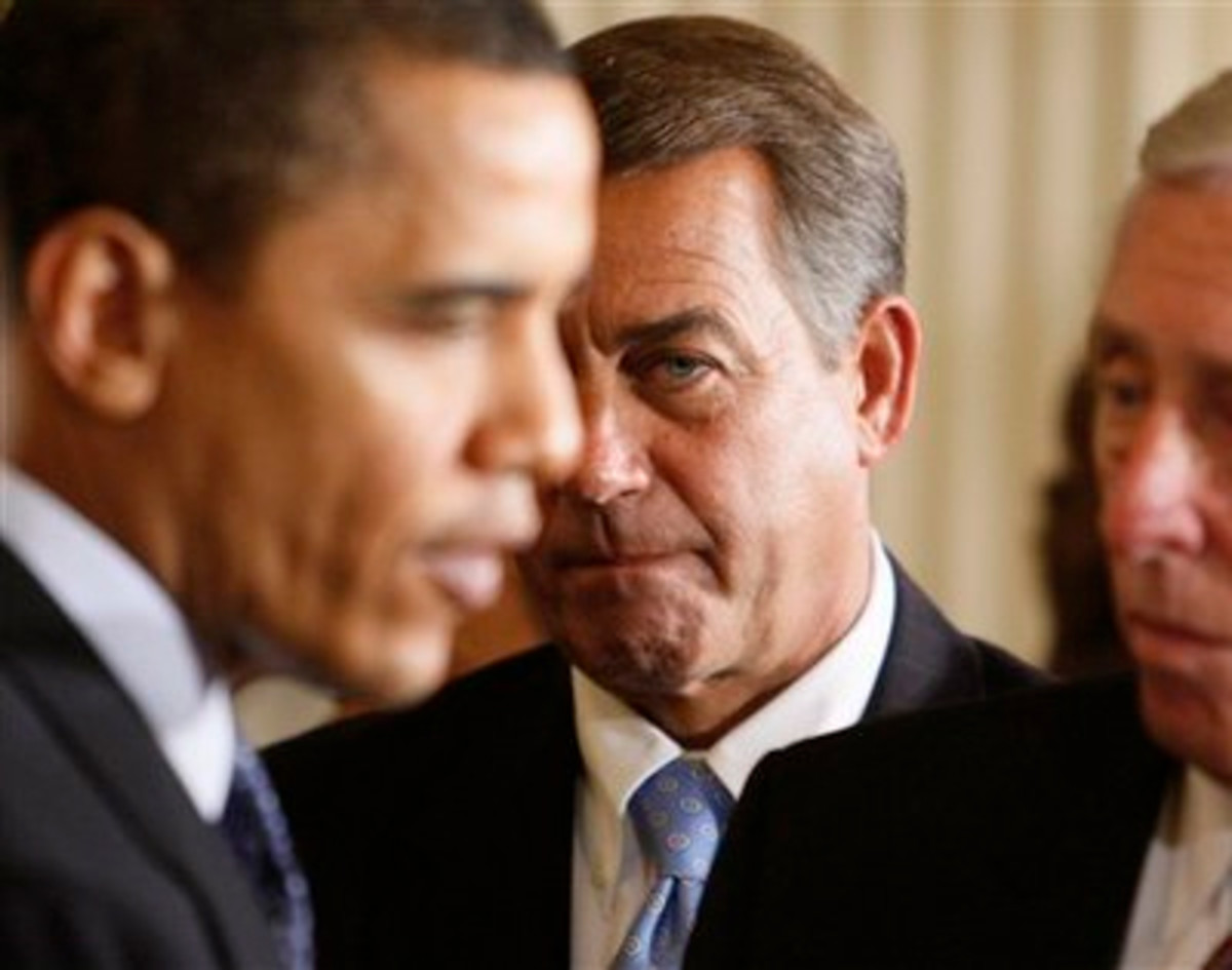boehner_debt_deal