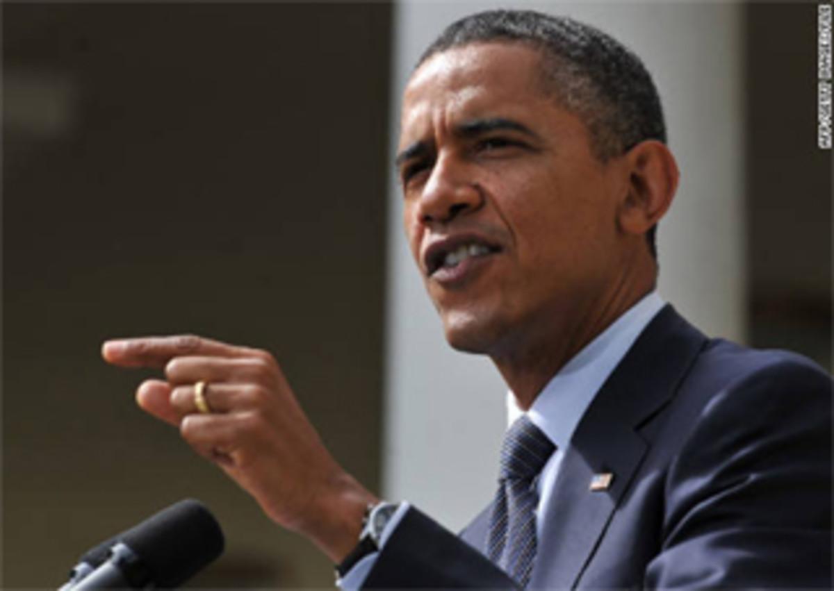 obama_cesca_deficit