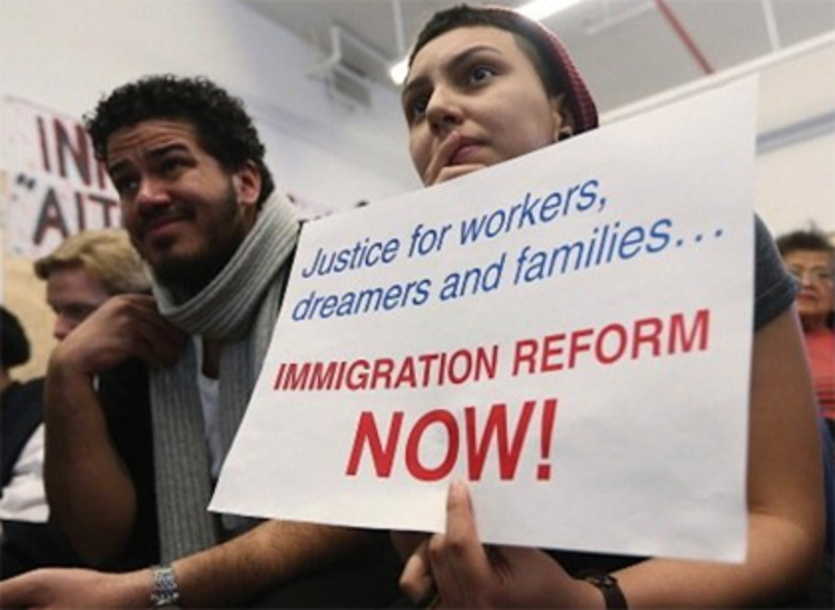 immigration_reform_potus_speech