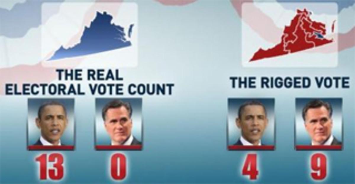 rigged_vote_virginia