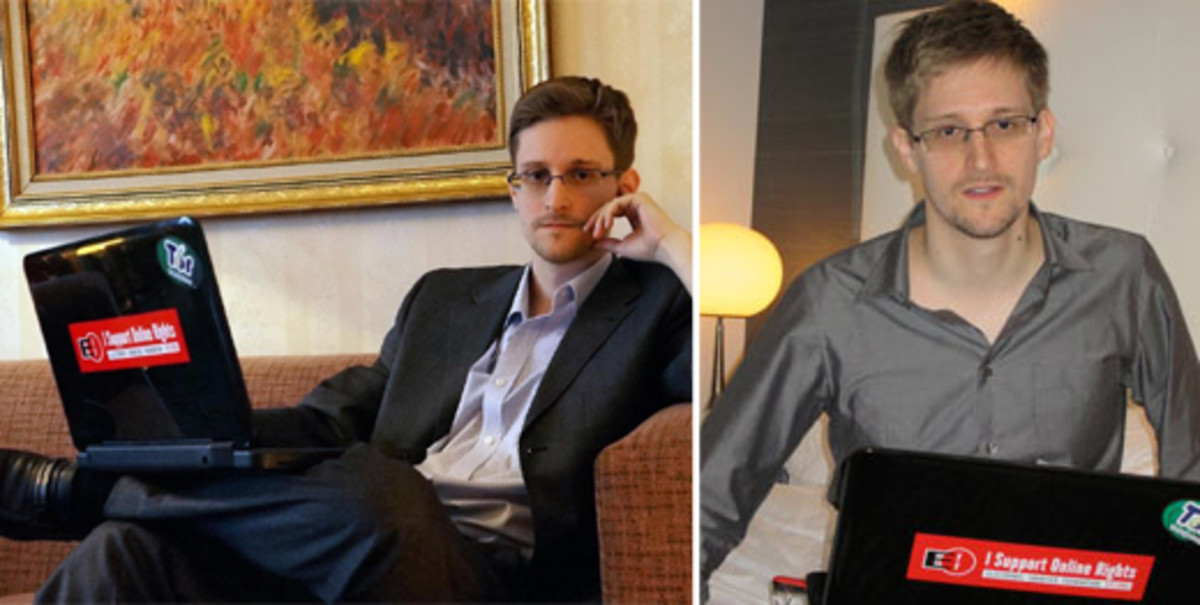 snowden_laptops_2