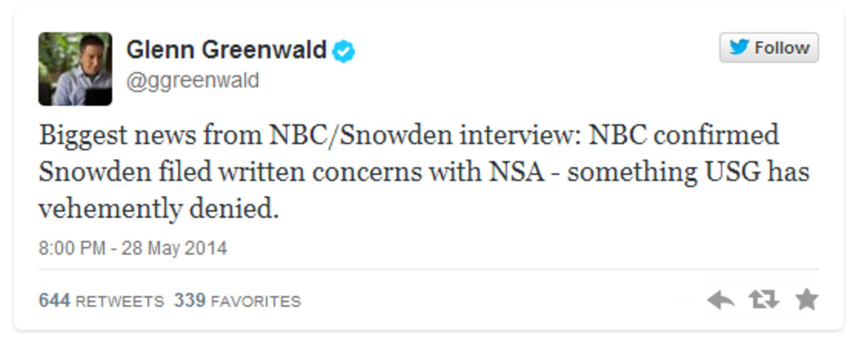 greenwald_biggest_news