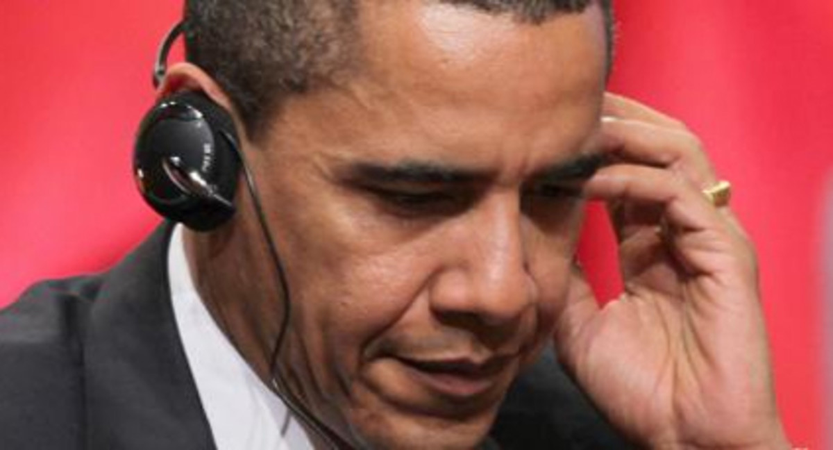 obama_headphones_nsa