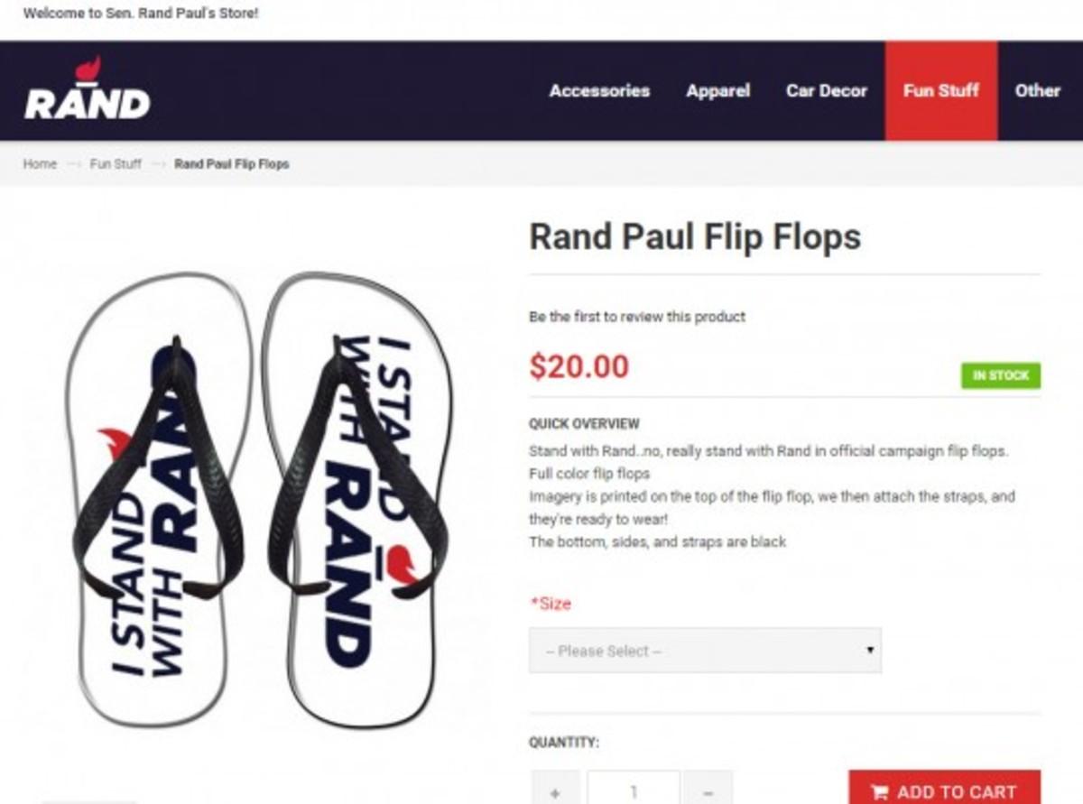 flipflops_rand_paul