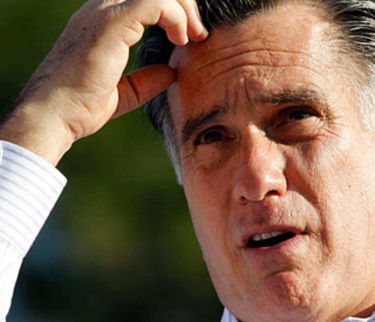 romney_tax_returns
