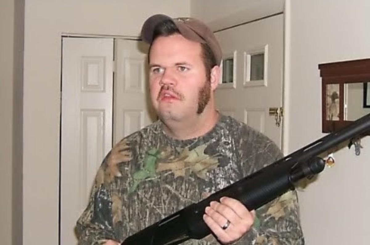 redneck_gun