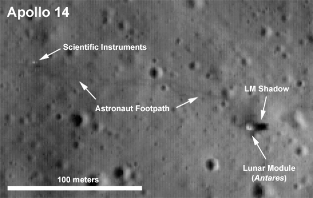 LRO_Apollo14_landing_site_369228main_ap
