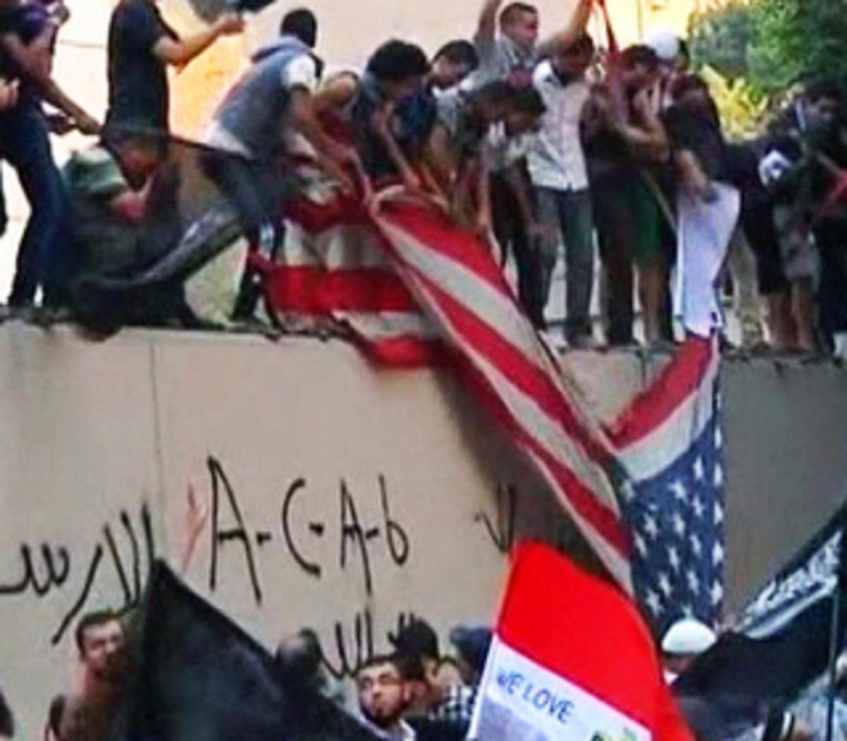 embassy_attack