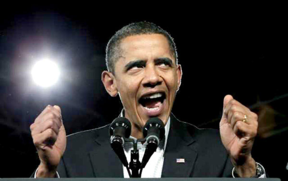 ObamaAngryHandsinBoston10-16-10Applewht