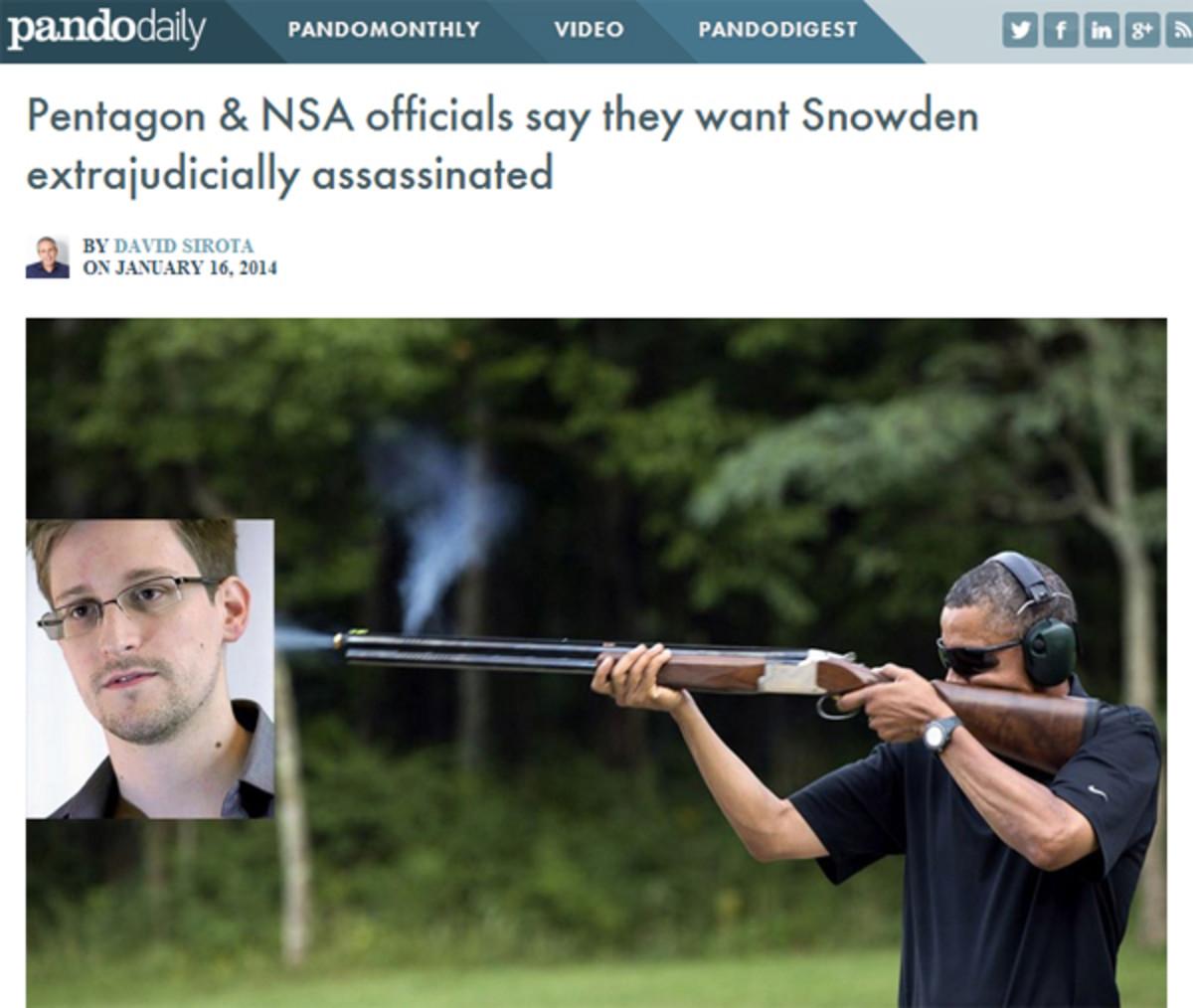 sirota_obama_snowden