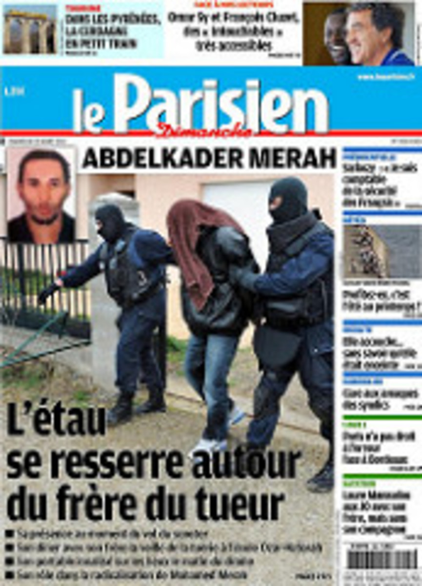 leparisien-cover-2012-03-25