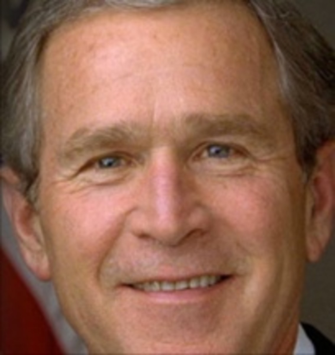 georgewbush-43