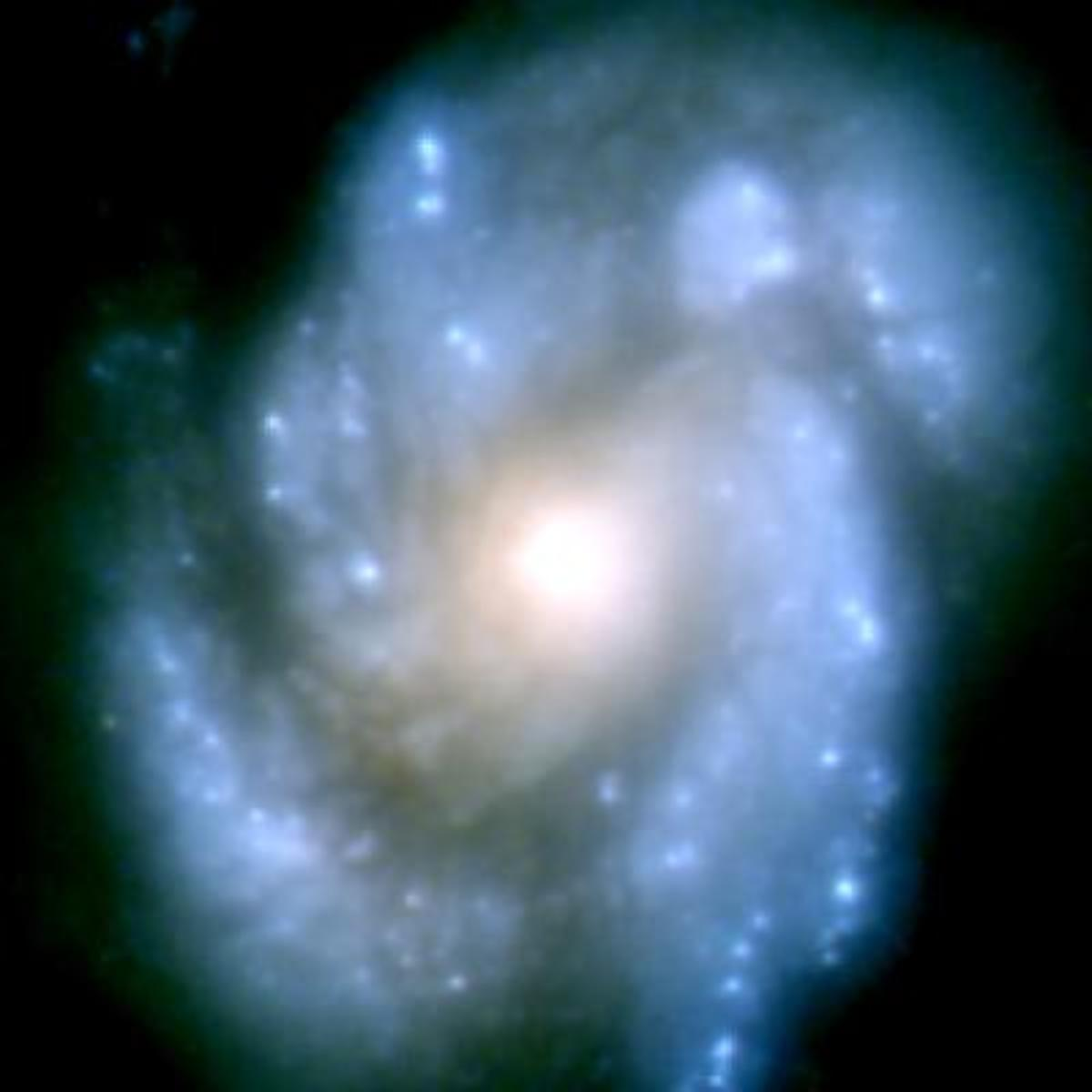 /M100-blurred-Hubble-vision.jpg
