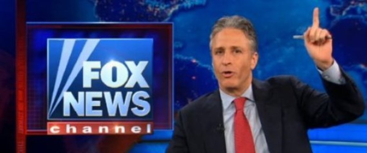r-JON-STEWART-FOX-NEWS-large570