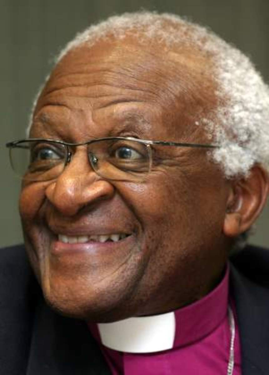 http://geoconger.files.wordpress.com/2007/06/desmond-tutu-wcc-photo.jpg