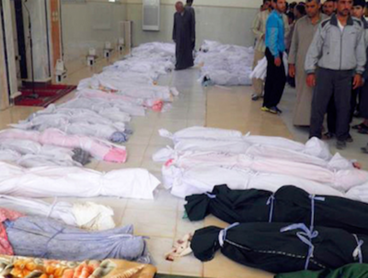 /Syria-Massacre-victims.png