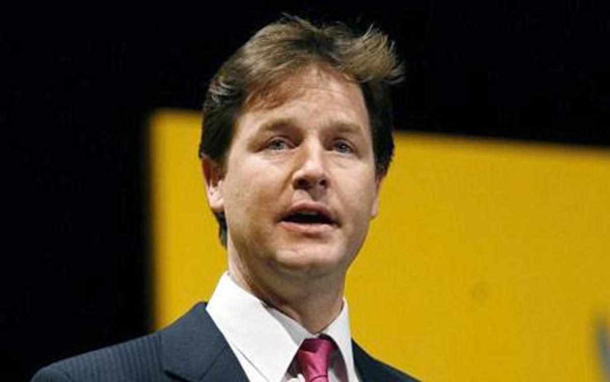 http://i.telegraph.co.uk/telegraph/multimedia/archive/00979/Nick-Clegg-460_979615c.jpg