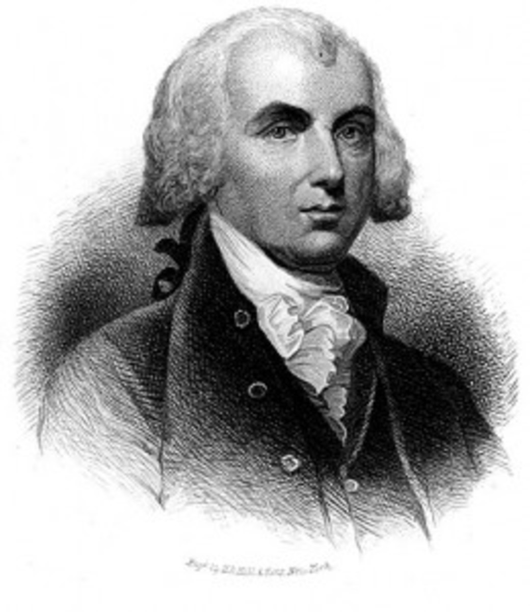 madisonengraving