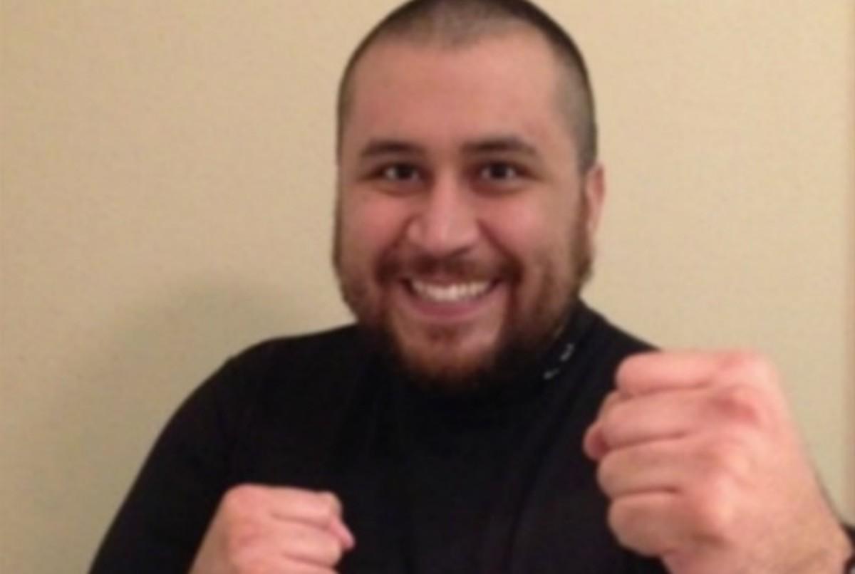 George-Zimmerman-Fight-640x430