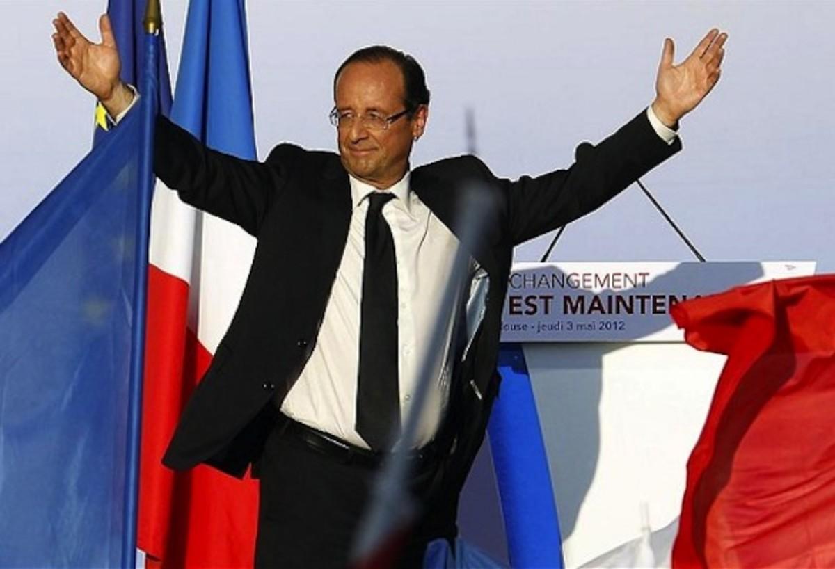 Francois-Hollande11
