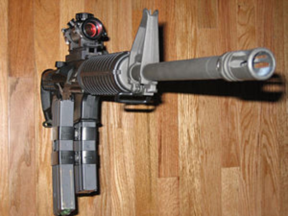 My Guns 010