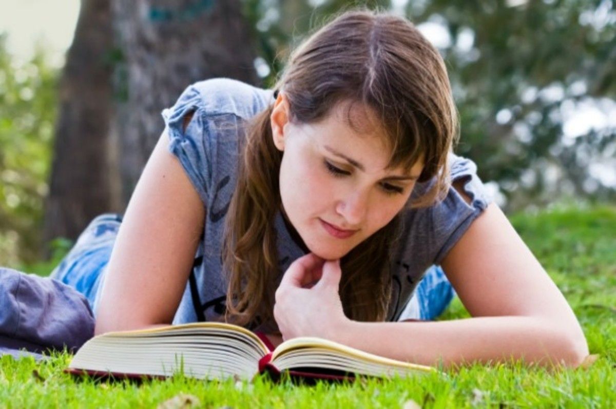 reading-611