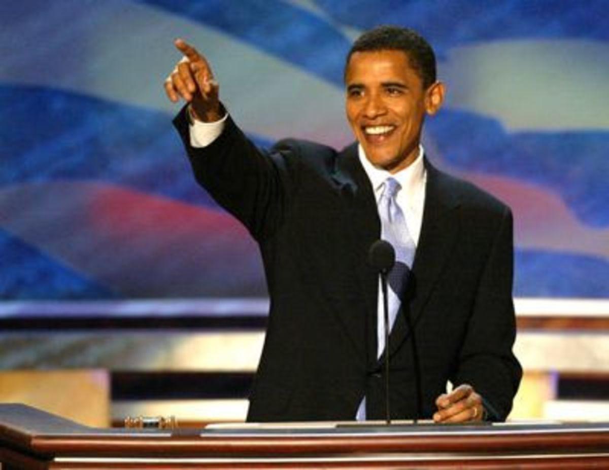 http://slog.thestranger.com/files/2007/01/barack-obama.jpg