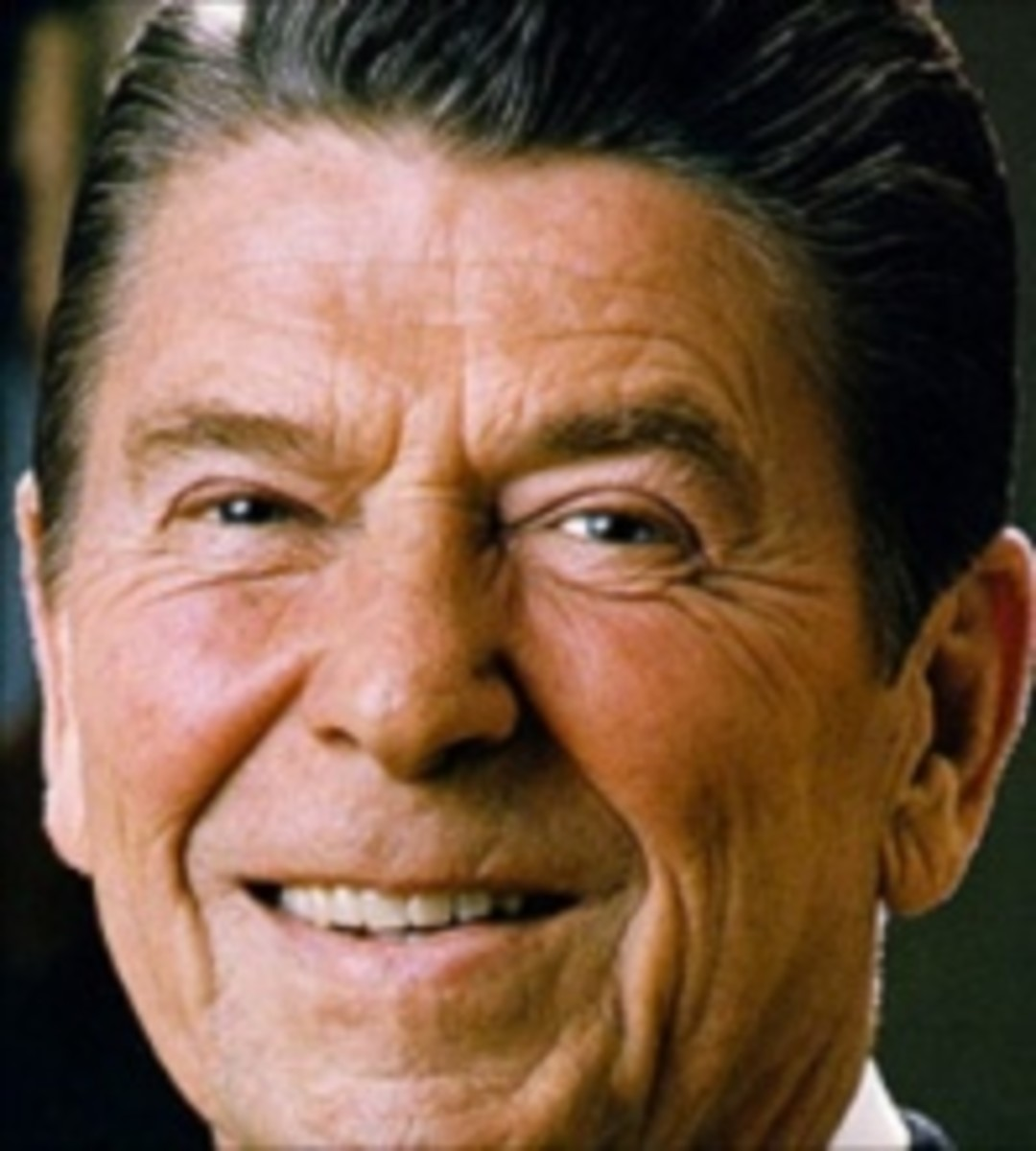 ronaldreagan-40