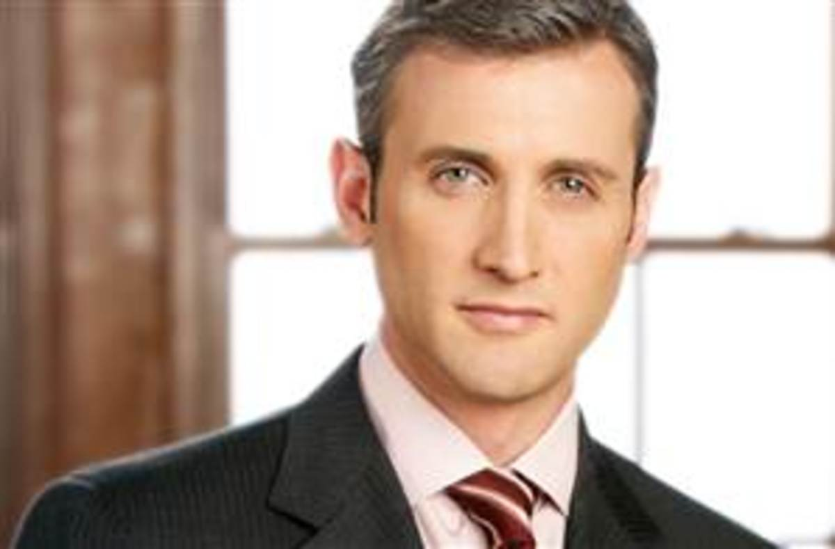 http://msnbcmedia2.msn.com/j/msnbc/Components/Photos/060608/060608_DanAbrams_colorBox.widec.jpg