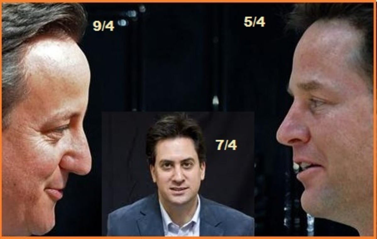 /Cameron+Clegg+Miliband+exit+first+prices.jpg