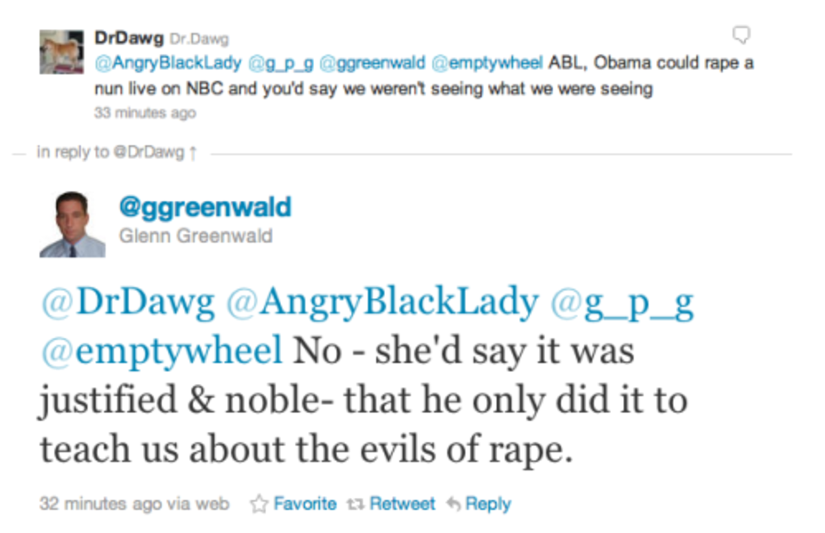 greenwald-nun-rape-tweet-reply.png