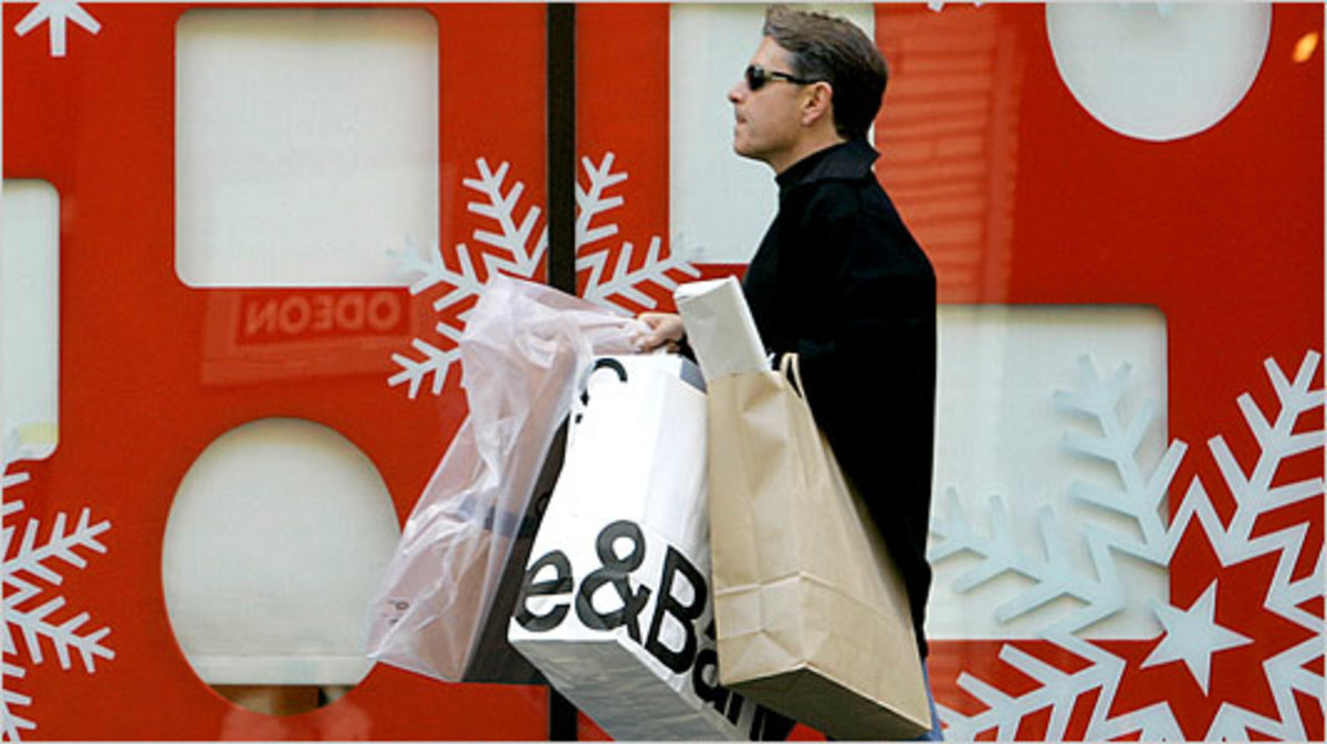 http://graphics8.nytimes.com/images/2007/11/21/health/Holiday-Shopping_533.jpg