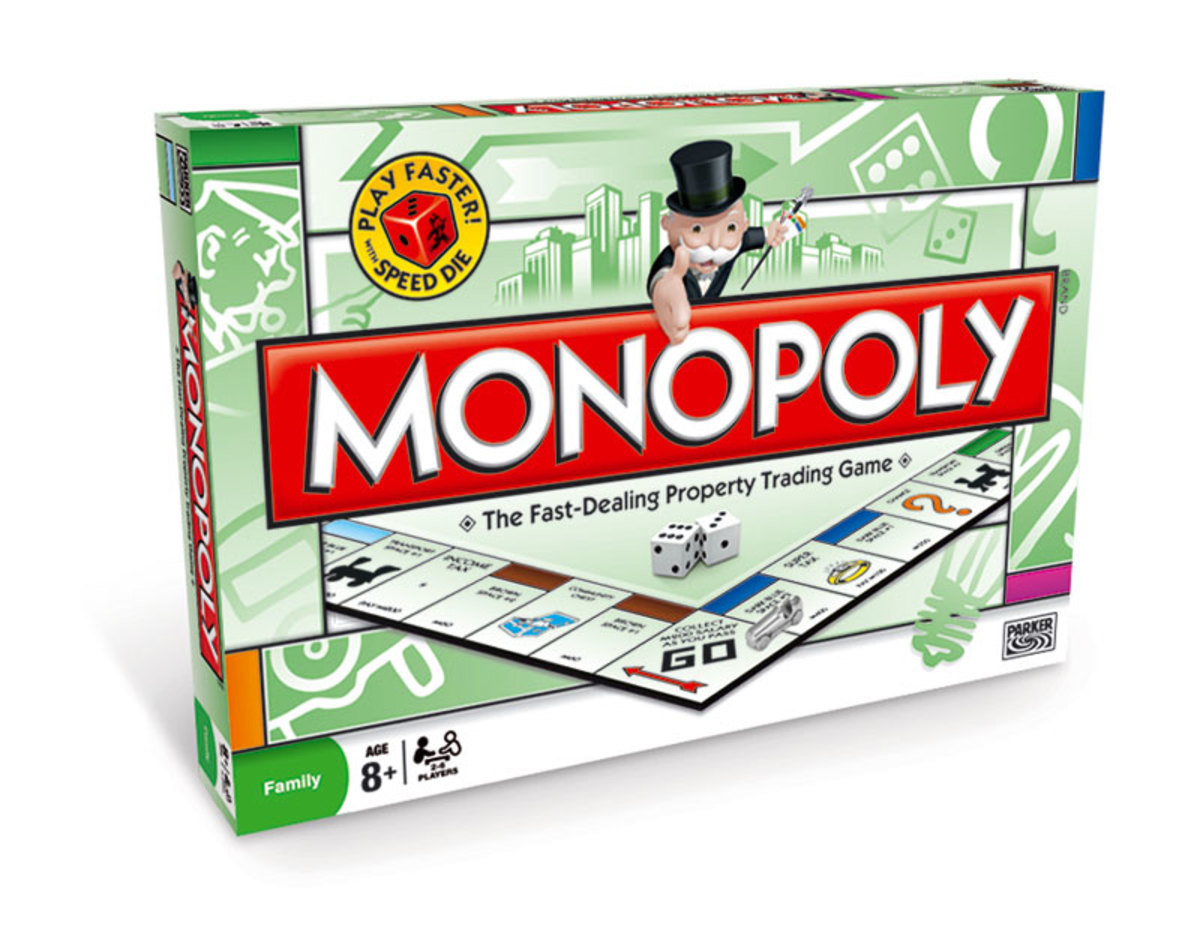 monopoly_number9_pack
