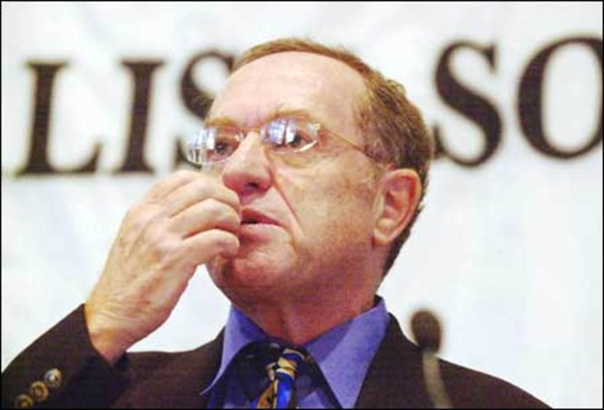 http://www.fpp.co.uk/online/03/10/images/Alan_Dershowitz-450.jpg