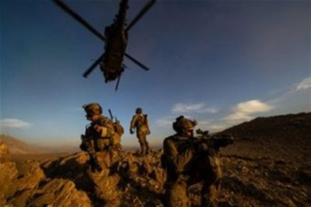 afghan-copter