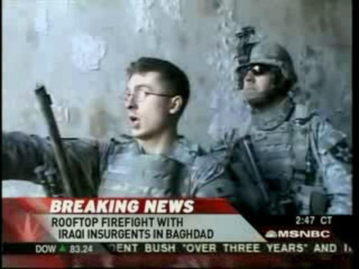 Iraqnohelmet