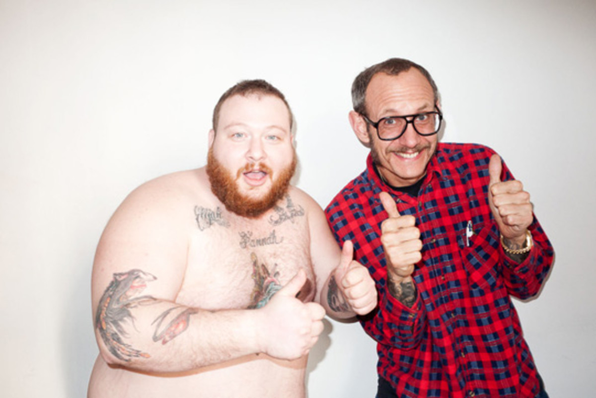 action-bronson-terry-richardson-5