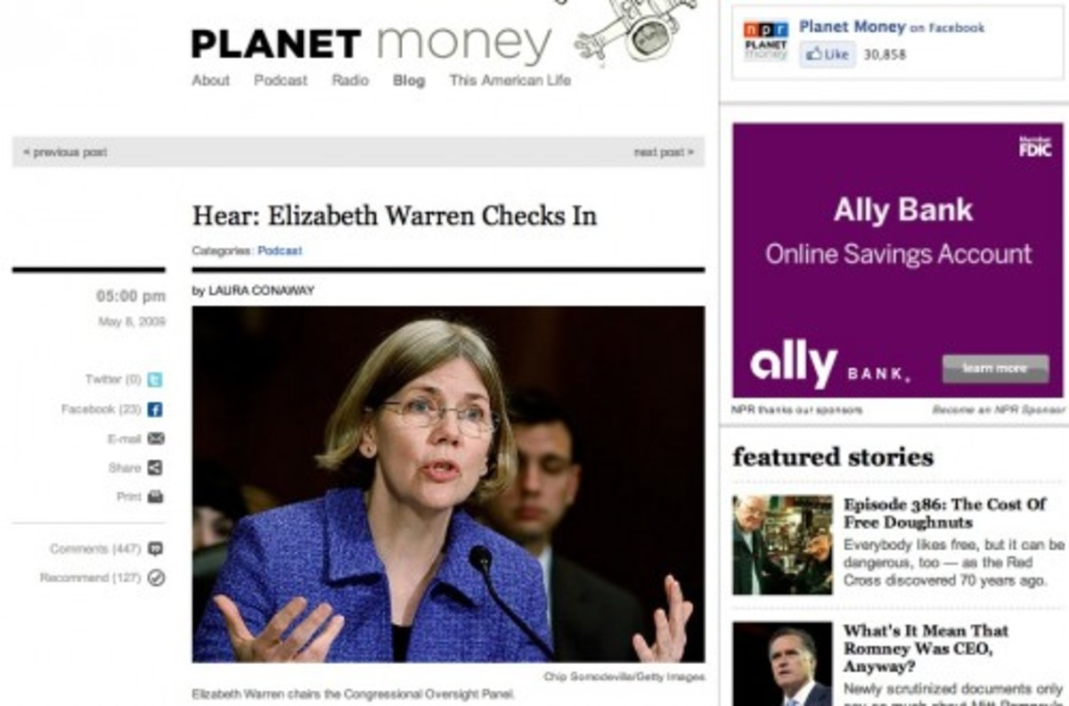 warren-ally-bank-planet-money
