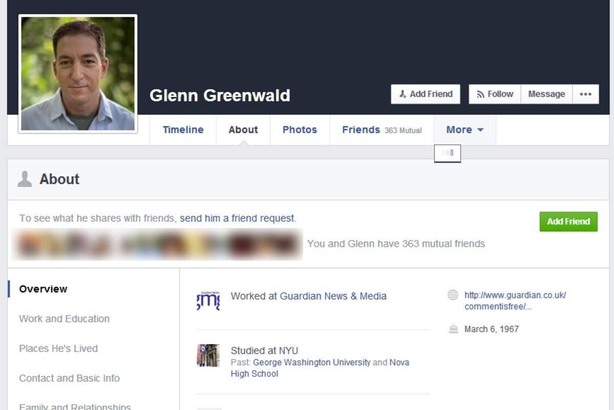 greenwald_facebook_1
