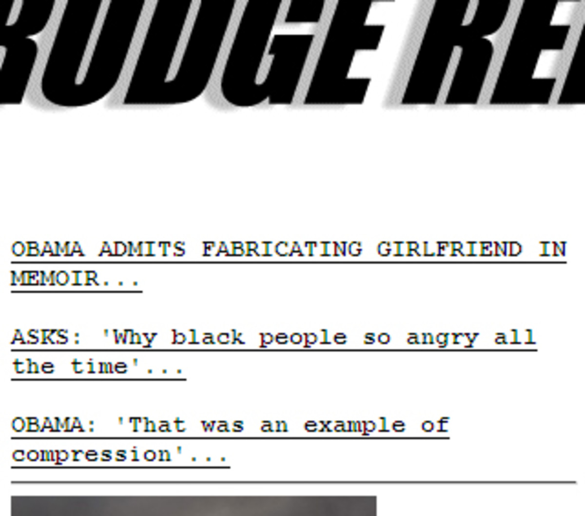 obama-drudge-girlfriend