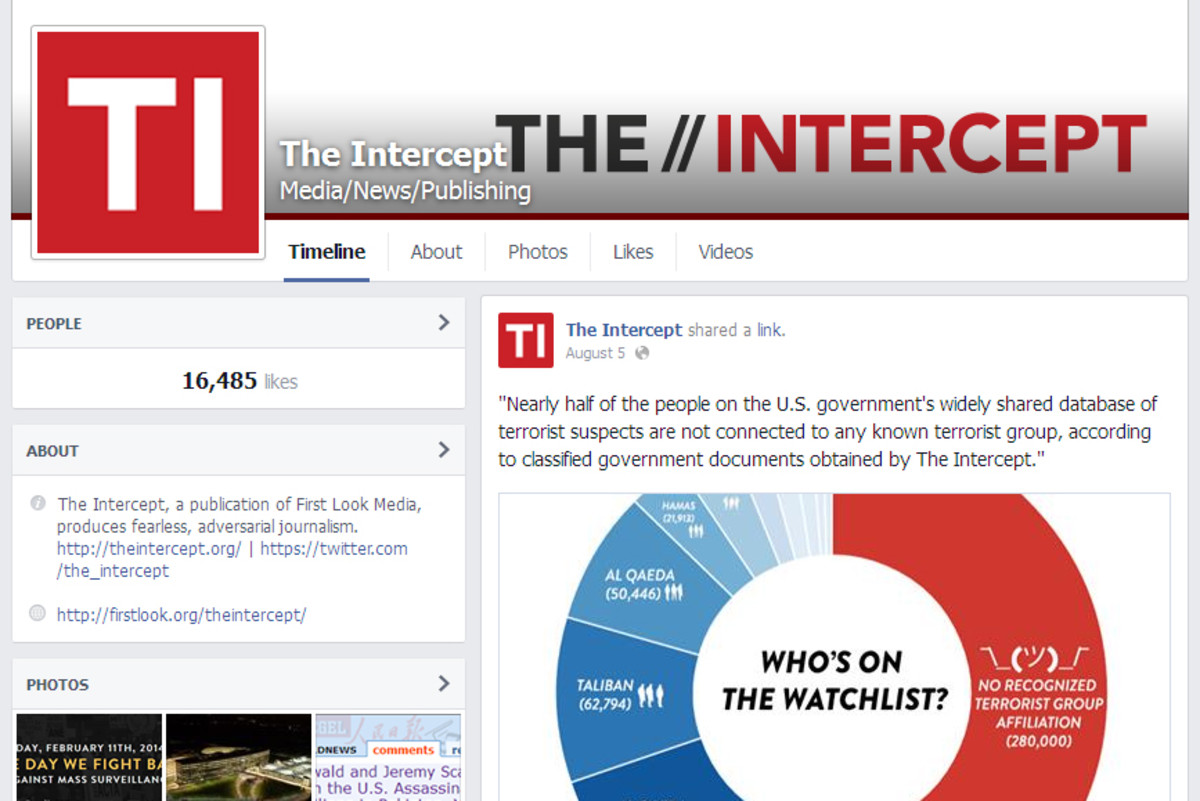 theintercept_facebook_1