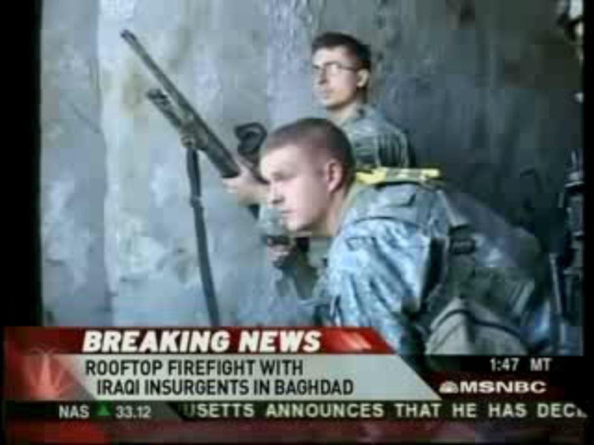Iraqnohelmet2