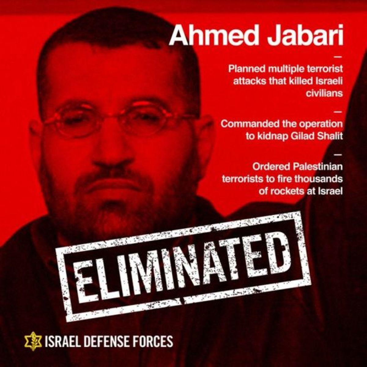 Jabarifb1-640x640