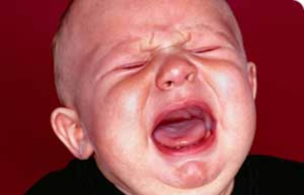 Baby_crying_closeup