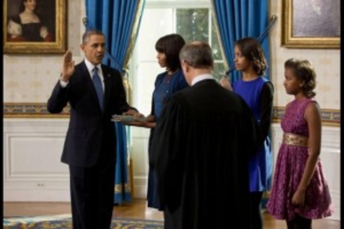 obama-roberts