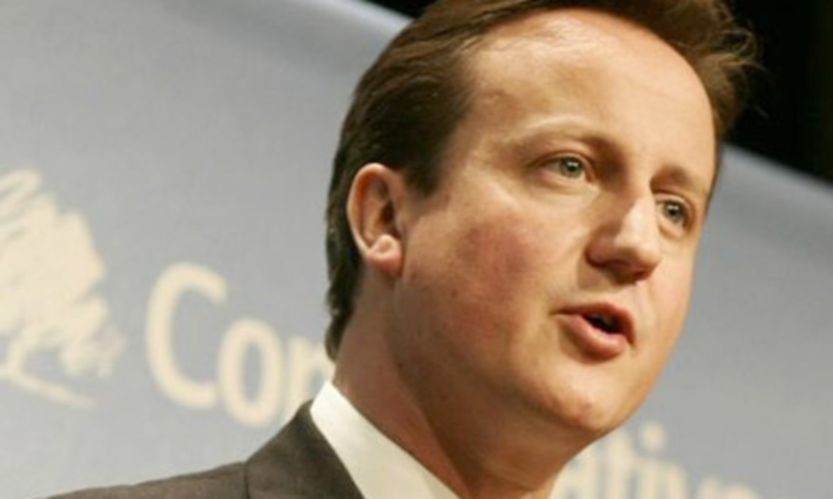 http://static.guim.co.uk/sys-images/Media/Pix/pictures/2007/11/08/DavidCameron460.jpg