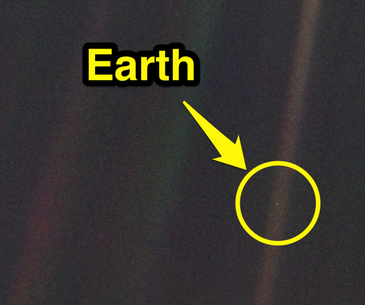 /Pale_Blue_Dot_Carl_Sagan_ANnotated_copy.jpg
